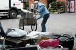 Akcja sprzątamy gminę