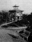 Zdjęcia historyczne miasta
