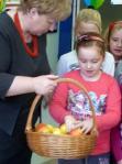 Akcja jabłuszko