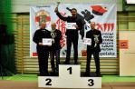Konstanciński Klub Karate Kyokushin IPPON