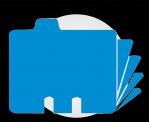 Katalog konstancińskich firm