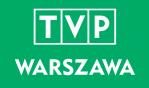 O Konstancinie-Jeziornie w TVP Warszawa