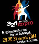 Startuje Festiwal Sportów Teatralnych