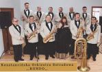 Konstancińska Orkiestra Estradowa RONDO